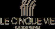 cinque-vie-logo